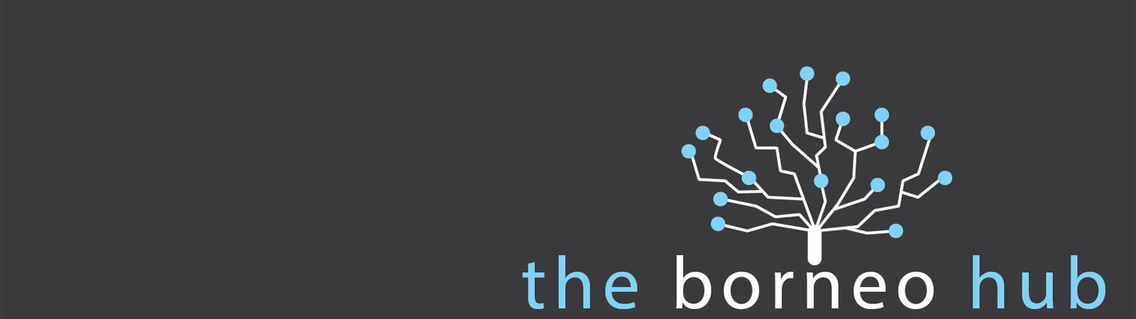 The Borneo Hub
